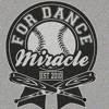 F.D.M (For Dance Miracle) - Cinta Satu Malam (cover melinda)
