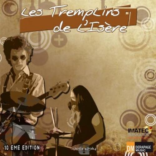 Compilation Tremplins de l'Isère 2013