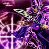 Ahrix   Nova [NCS Release]