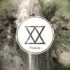 Wye Oak - Civilian (Midside Remix)