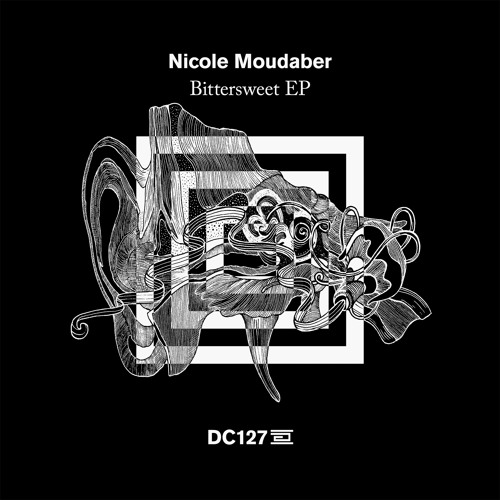 Nicole Moudaber - Bittersweet - Drumcode - DC127