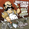 Butcher Shop 2.0 Production Effects & Music Tracks