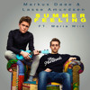 Markus Daae & Lasse Amundsen - Summer Feeling Ft. Maria Wiik