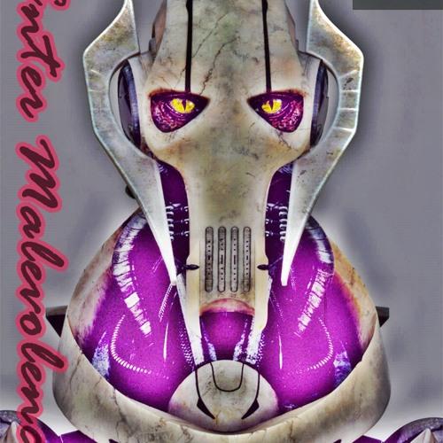 Enter Malevolence