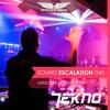 Tekno & Iloco & Mindshift - Sound Escalation 045 2014-05-09 Artwork