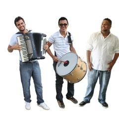 Trio Iracema Toca Delicado - Waldir De Azevedo