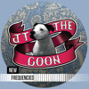 Guide: JT The Goon production mix