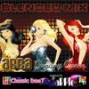 ABBA - Dancing Queen (aRPie Blended Mix)