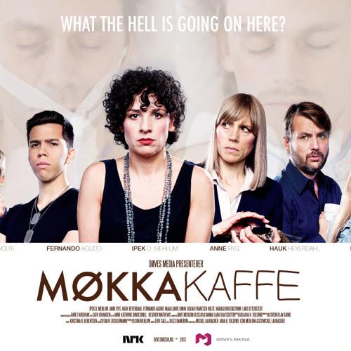 Møkkakaffe Series Trailer (Outtake)