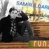 Samir Ilqarli - Uca Uca Gelerem 2014