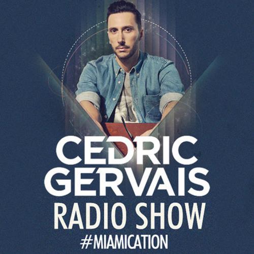 #Miamication Radio Show - Episode 21