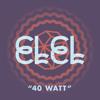 40 Watt