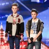 Bars And Melody (B.A.M) - Bullying SongRap (Hopeful) Britains Got Talent