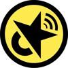 SPOT / acieloaperto / GOLD PANDA (live) + COM TRUISE (live) + GODBLESSCOMPUTERS (live)
