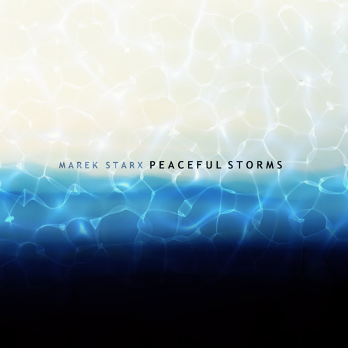 Peaceful Storms