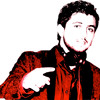 Inteha By FAHAD SHEIKH (REMIX)