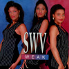 "King~G Ft SWV ""Weak"""