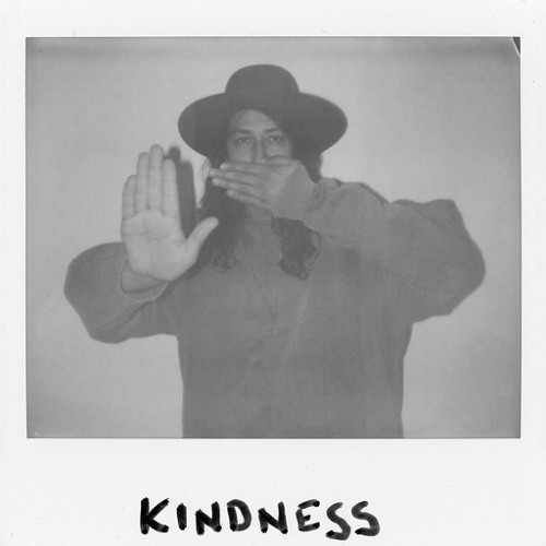BIS Radio Show #729 with Kindness