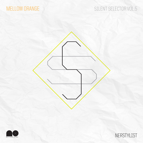 Silent Selector Vol. 5: Nerstylist