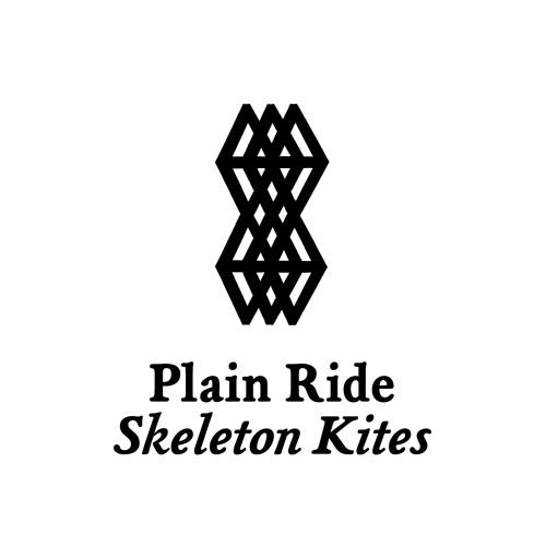 Plain Ride - Suuri Vesi