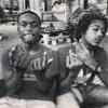 ASAP Rocky - Purple Swag (Instrumental)-[www flvto com]