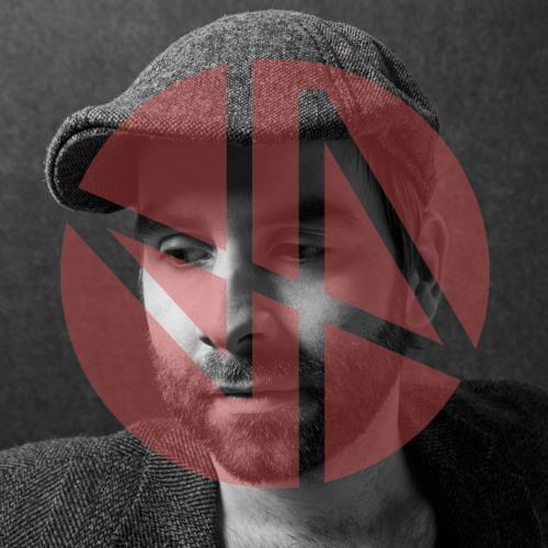Ruede Hagelstein - Deep House London Mix #006