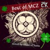 Best of MCZ -改- [ももクロ Non Stop Mix]