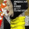 Last Tango in Paris - Joe Hisaishi(New Japan Philharmonic)