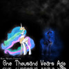 One Thousand Years Ago - Remastered