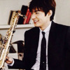 """Lee Min Ho - """"Say Yes"""" ~~~LMH new song"""