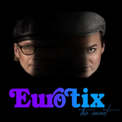 Eurotix - The Secret