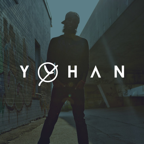 Yohan - Dum Dum