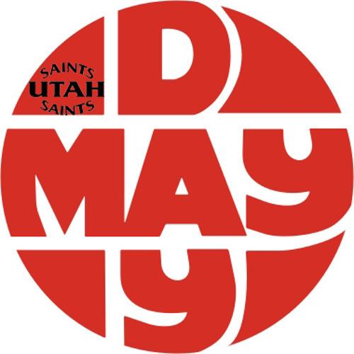 May Day Beats 2014
