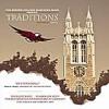 BCMB: Boston Irish (from the Traditions album)