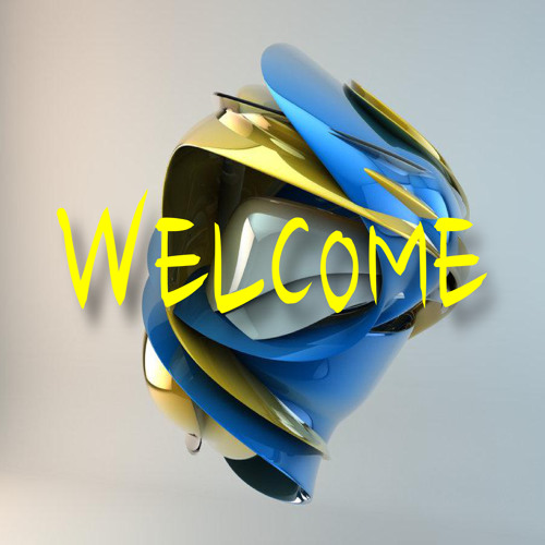 Franck Orff - Welcome ( Exclusive Track ) ∞ Free Download