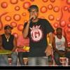 MC ST - FAVELA CHIQUE ((DJ GASPAR)) M&A PRODUÇÕES