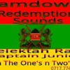 JAMDOWN SOUNDS MUGITHI MIXX RELOADED