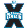 AT&T U-verse Fan Fair X: 2014 CMA Music Festival