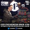 Logan Sama 1xtra 'SixtyMinutes' Week 1 May 7th 2014