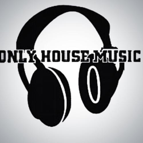 DJ JOSH WHITAKER - HOUSE MUSIC STUDIO SESSION