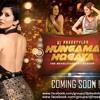 Hungama Ho Gaya (The Revolutionary Mashup) [DEMO] - DJ Freestyler