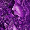 Willow Smith ft. Jaden Smith - 5 {C/S edit by svnbthr}