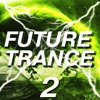 Future Trance 2 Construction Kits