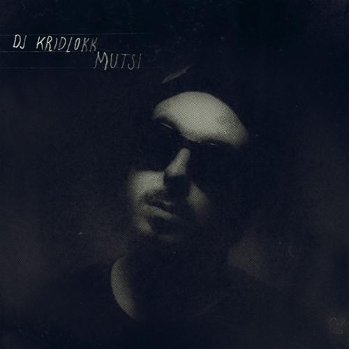 DJ KRIDLOKK - MIT VIT EI TÄS (ALEXALFONS REMIX)