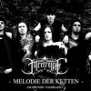 04 - Melodie Der Ketten mp3