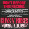 Under My Wheels- Alice Cooper w/ Guns N' Roses