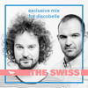 Discobelle Mix 038: The Swiss