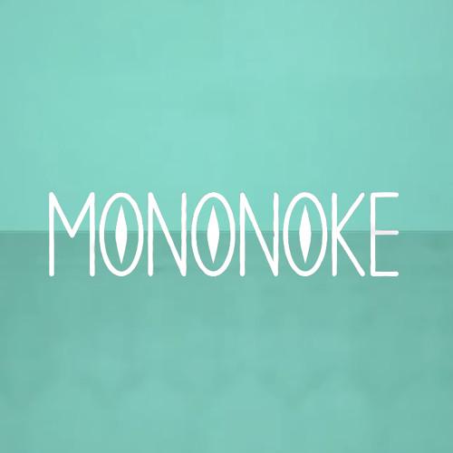 Mononoke - Bones & Glory