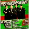 Los Miseria Cumbia Band   Tu Lado De Mi Cama (Dardos Al Corazon)