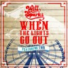Will Sparks feat. Troi - When The Lights Go Out (Original Mix)